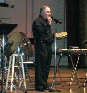 percussion-summit-2009.jpg