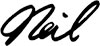 neilsignature-copy.jpg