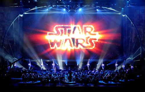 star-wars-in-concert.jpg
